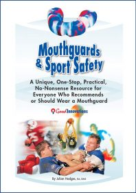 Mouthguards & Sport Safety